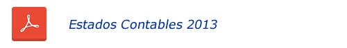 estados-contables-2013