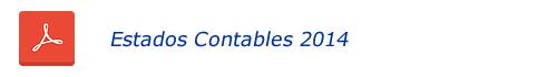 estados-contables-2014